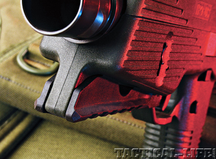 ds-arms-tp9-c