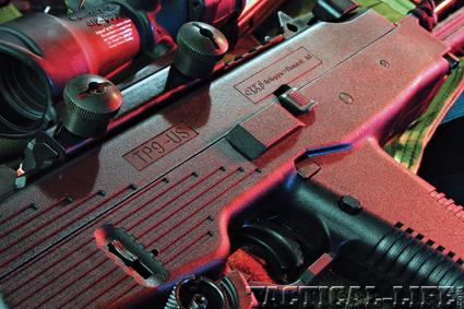 ds-arms-tp9-d