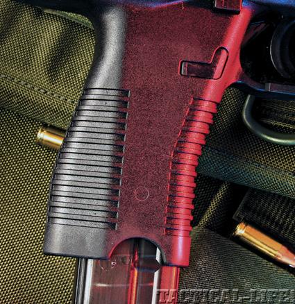 ds-arms-tp9-e