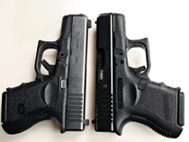 glock-39-024.jpg