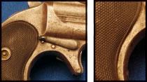 remington21.jpg