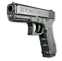 glock4.jpg