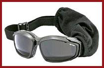 goggle.jpg