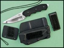 knives2.jpg