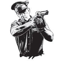 police-stories.jpg