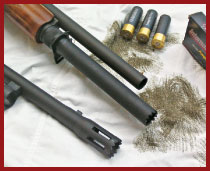 remington2.jpg