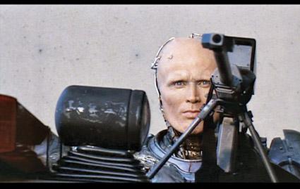 robocop-w-cannon.jpg