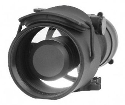 uns-front-optic.jpg