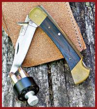 workingknives.jpg