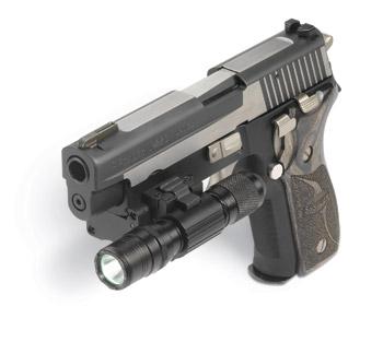 100c-mini-tactical-on-p226.jpg