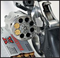 gungear2.jpg