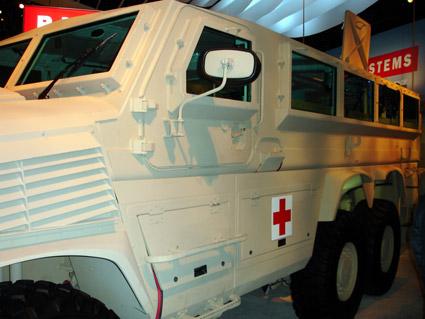 mrap-ambulance.jpg