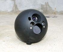 remingtonball.jpg