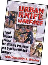 urbanknife.jpg