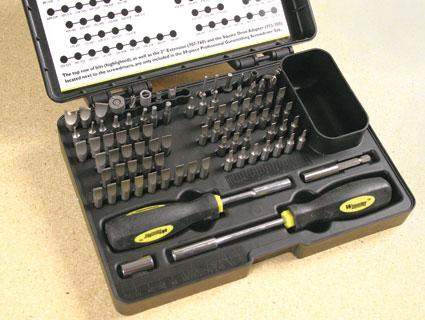 wheeler-bit-set_img_6775.jpg