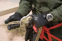 1-jeff-gonzales-511-tac-ak-tactical-glovesmall.jpg