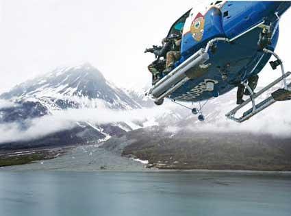 bigstockphoto_moutain_in_mist_in_glacier_bay_1753956.jpg
