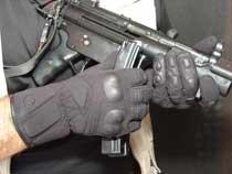 swat30-1.jpg