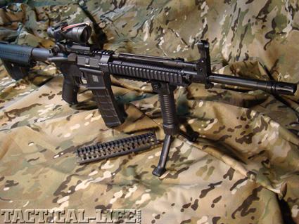 lwrcs-multi-mission-battle-rifle