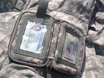 3-spec-ops-shoulder-pocket-wallet.jpg