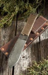 canadian-survival-kit_knife.jpg