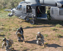 combat-search-rescue.jpg