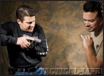 gunfighting2.jpg