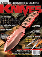 knives-cover-small1.jpg