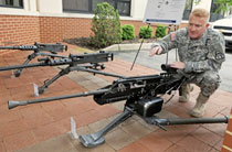 lightweightweapons2.jpg