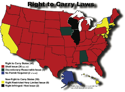 righttocarry.jpg