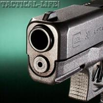glock-sf30_detail_1