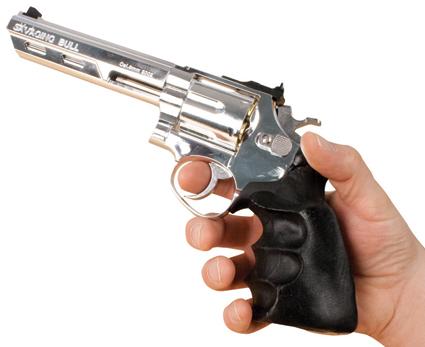 mygrip_revolver.jpg