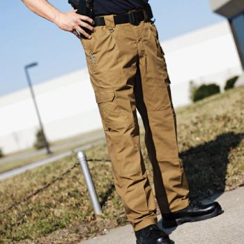 propper-pants.jpg