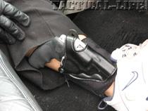 2-joe-ankle-holster