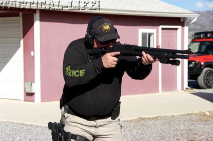 gw-wilson-12-ga-firepower-b