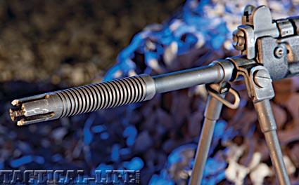 ds-arms-stg58-austrian-fal-c