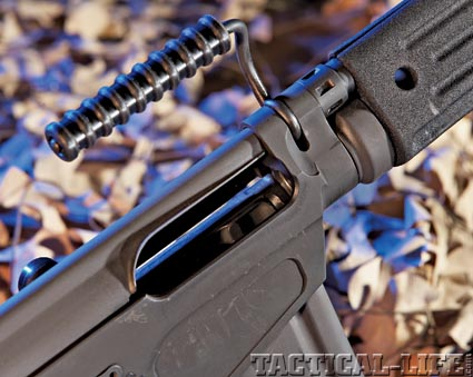 ds-arms-stg58-austrian-fal