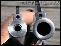 wheelguns2