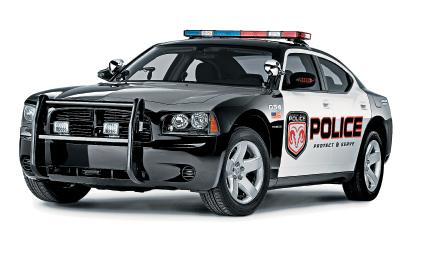 cop-cruisers
