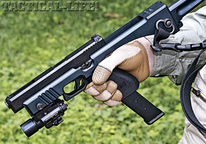 rapid-pistol-stabilizer