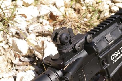 dpms-csat-perimeter-rear-sight