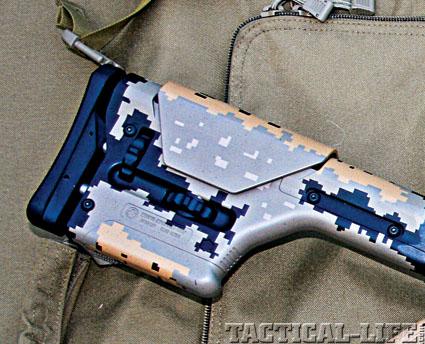 ds-arms-zm-4-556mm-d