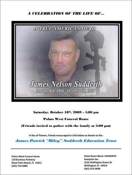 james-sudderth-memorial-service-announcement