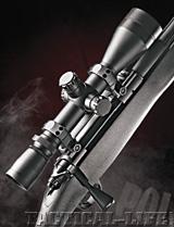 kimber-8400-2