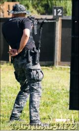 patrolprecision