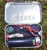 crktritterrskmk5002