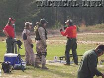 instructor31