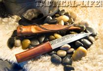 knife_sheath_2