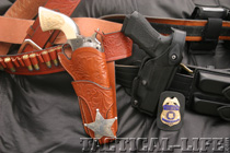 police-holster-history-079