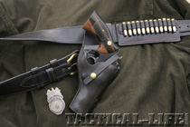 police-holster-history-127